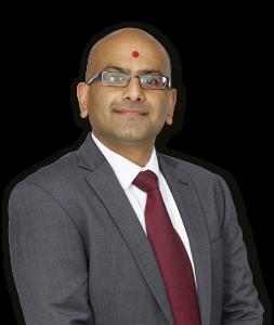 Yogesh-Patel