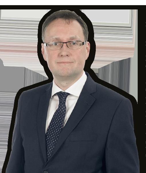 Mark Studdart