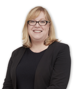 Sarah-Watts Divorce Solicitor Farnham