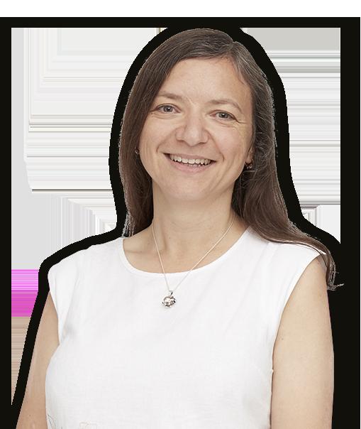 Julia Pullen