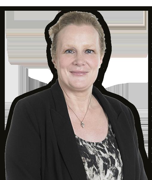 Hazel Atkinson