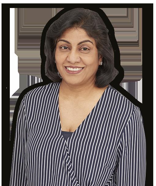 Kalpana Curl TEP
