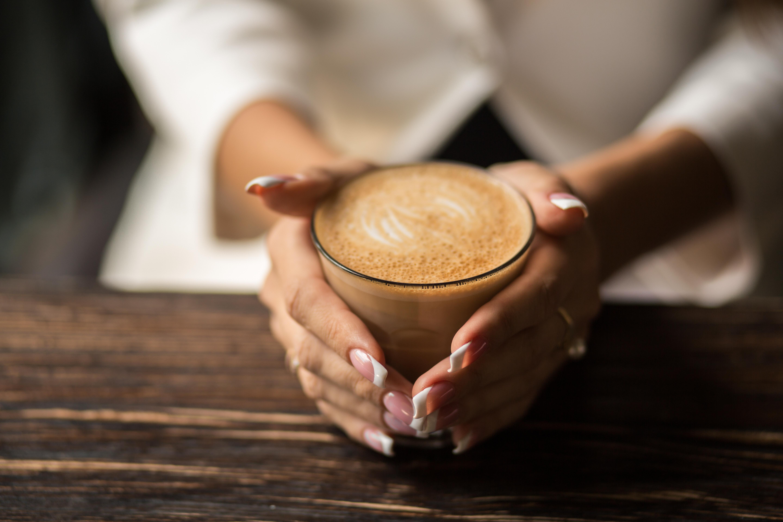 5th June – FREE Wills & LPA Coffee Morning – Maidenhead