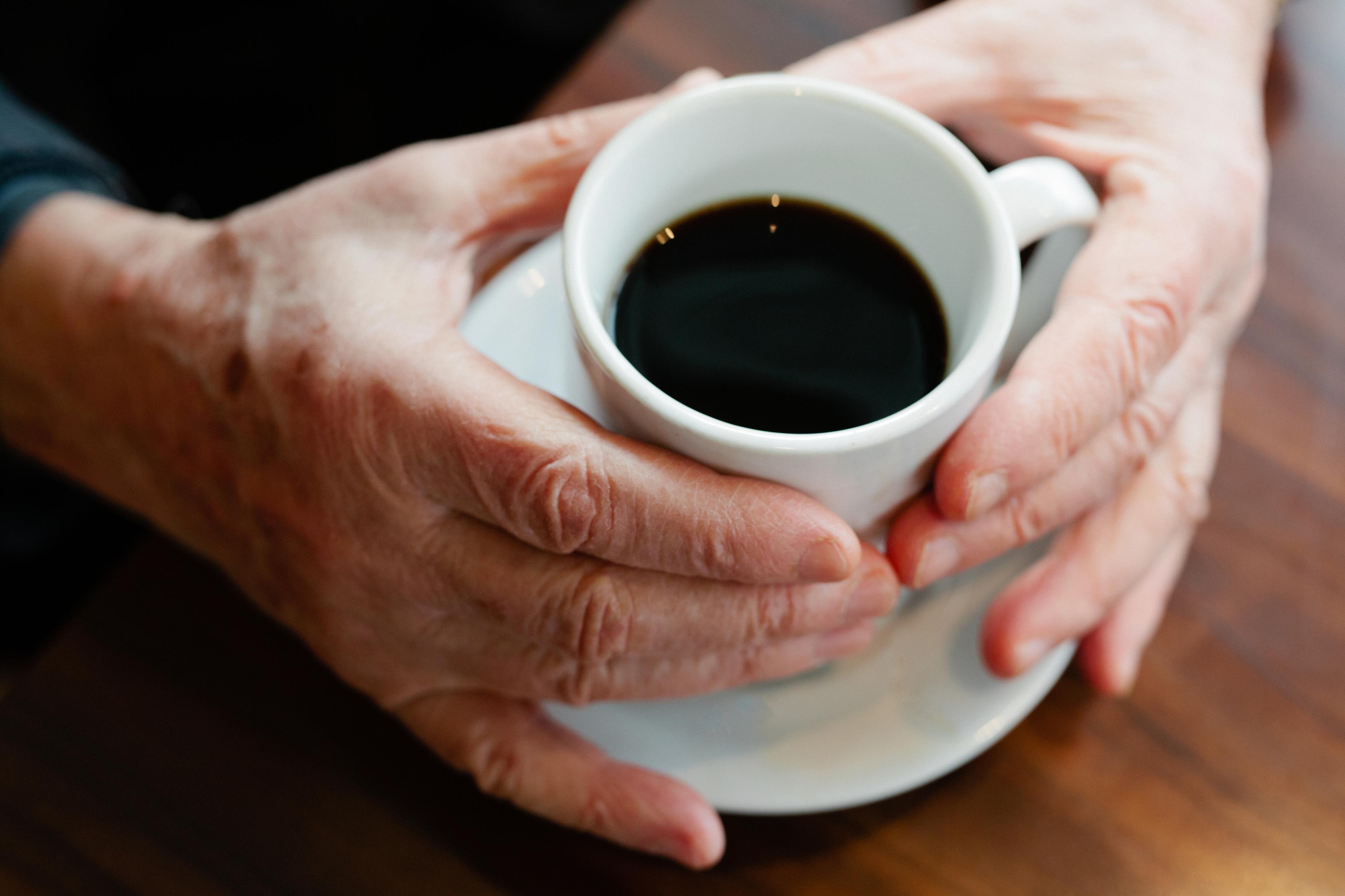 5th Feb FREE Wills & LPA Coffee Mornings