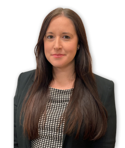 Kirsty Tufrey Immigration Solicitor