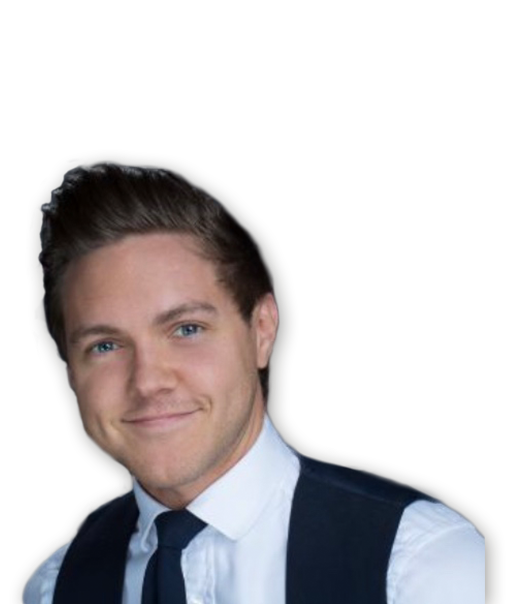 Sam-Alexander Lyon